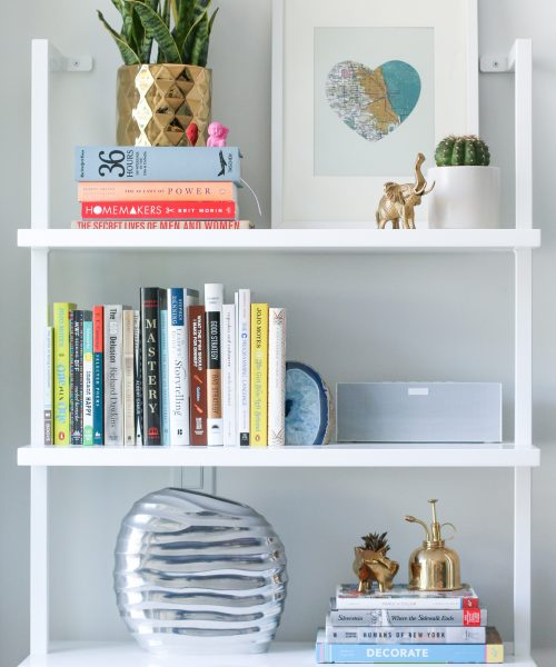 how-to-style-bookshelves-1-3