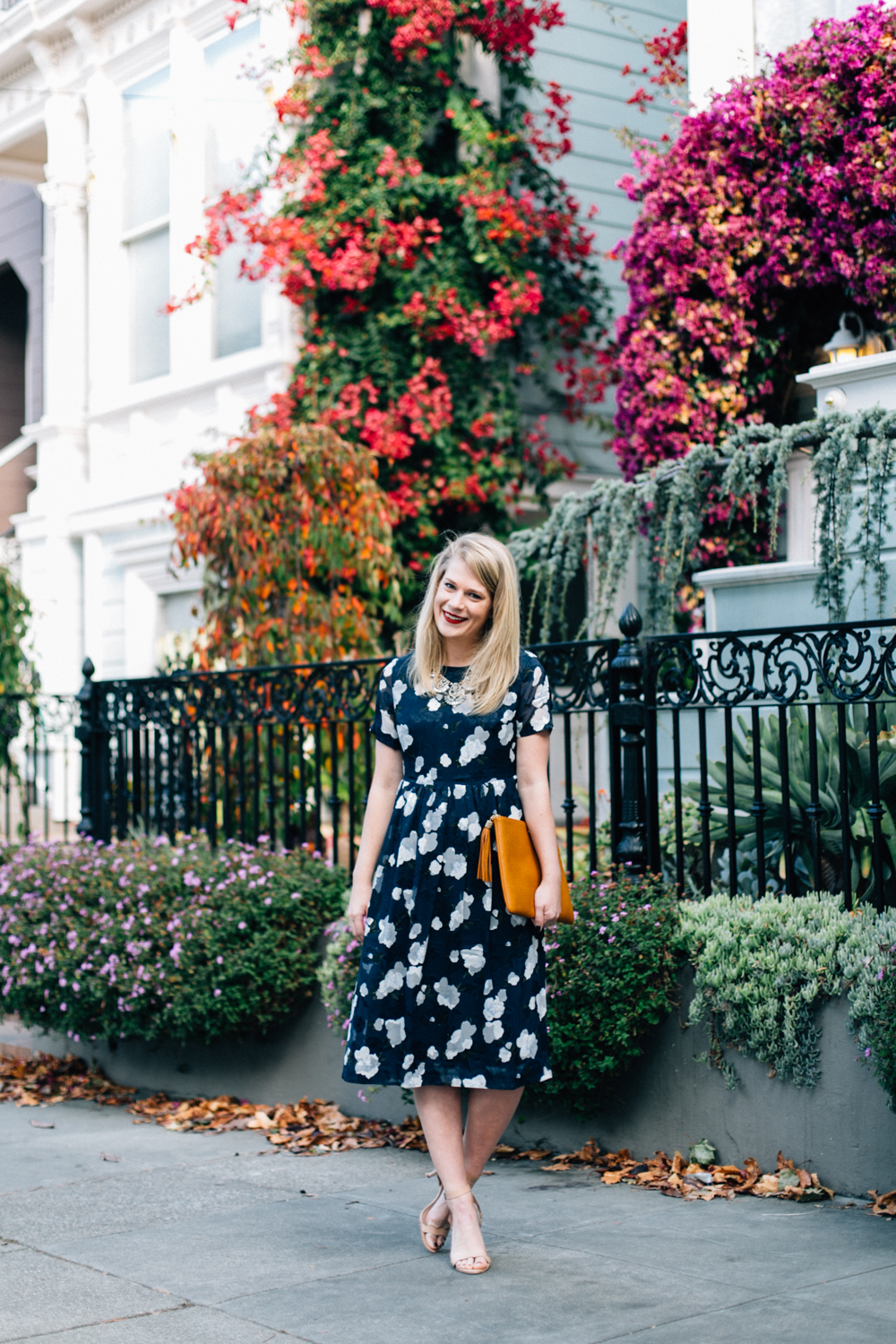 What to wear to a fall wedding pretty fun for What dress to wear to a fall wedding