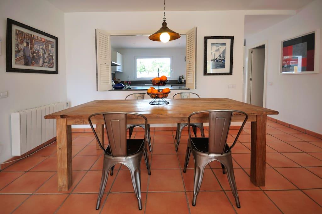 My Airbnb Wishlist // Cadaqués, Spain